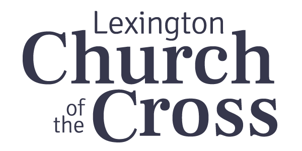 Lexington Church of the Cross